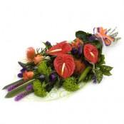 Tropicana Bouquet